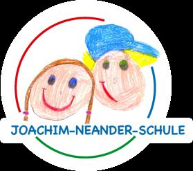 Joachim-Neander-Schule
